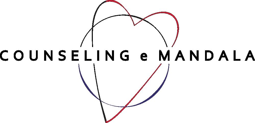 logo-elena-cavallini-vers-grassetto-web