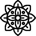 mandala-icona-ok